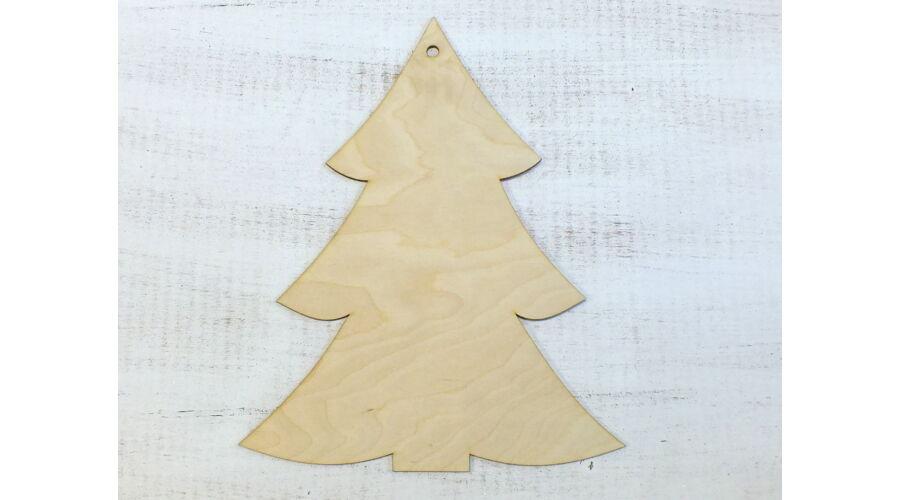 Tannenbaum Groß.Tannenbaum Gross Aus Holz